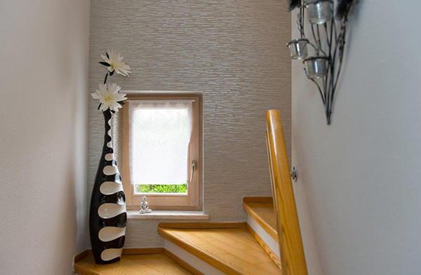 Grader ihr malerbetrieb in dingolfing gottfrieding for Farbzusammenstellung wohnzimmer